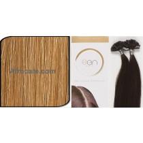 Zen Pure U-Tip Hair Extensions 18 inch Colour #27