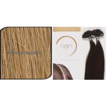 Zen Pure U-Tip Hair Extensions 18 inch Colour #27S