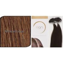 Zen Pure U-Tip Hair Extensions 18 inch Colour #30