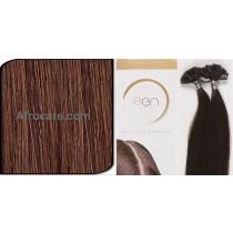 Zen Pure U-Tip Hair Extensions 18 inch Colour #33
