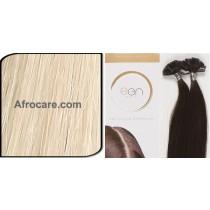 Zen Pure U-Tip Hair Extensions 18 inch Colour #60