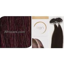 Zen Pure U-Tip Hair Extensions 18 inch Colour #99J