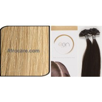 Zen Pure U-Tip Hair Extensions 18 inch Colour P16-22