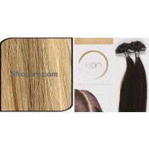 Zen Pure U-Tip Hair Extensions 18 inch Colour P18-22