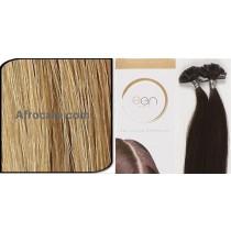 Zen Pure U-Tip Hair Extensions 18 inch Colour P21-27