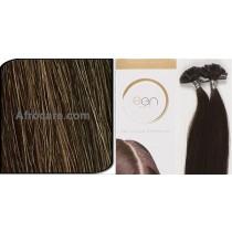 Zen Pure U-Tip Hair Extensions 18 inch Colour P30-31-33