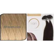 Zen Pure U-Tip Hair Extensions 18 inch Colour T18-22