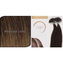 Zen Pure U-Tip Hair Extensions 18 inch Colour T401-12