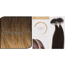 Zen Pure U-Tip Hair Extensions 18 inch Colour T402-27
