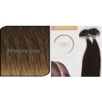 Zen Pure U-Tip Hair Extensions 18 inch Colour T403-DB3