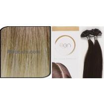 Zen Pure U-Tip Hair Extensions 18 inch Colour T405-613