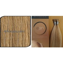 Zen Ultimate I-Tip Hair Extensions, 18 inch Colour #14