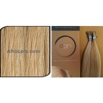 Zen Ultimate I-Tip Hair Extensions, 18 inch Colour #16