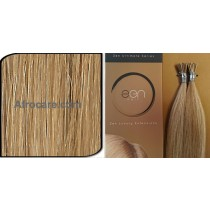 Zen Ultimate I-Tip Hair Extensions, 18 inch Colour #18