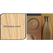 Zen Ultimate I-Tip Hair Extensions, 18 inch Colour #22