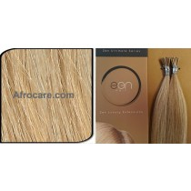 Zen Ultimate I-Tip Hair Extensions, 18 inch Colour #24
