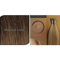 Zen Ultimate I-Tip Hair Extensions, 18 inch Colour T401-12