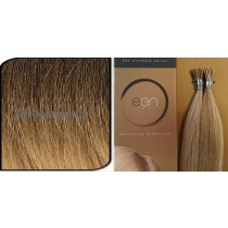 Zen Ultimate I-Tip Hair Extensions, 18 inch Colour T402-27