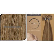 Zen Ultimate U-Tip Hair Extensions 22 inch Colour #10