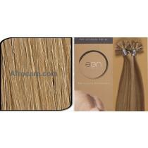 Zen Ultimate U-Tip Hair Extensions 22 inch Colour #12