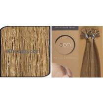 Zen Ultimate U-Tip Hair Extensions 22 inch Colour #14