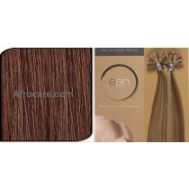 Zen Ultimate U-Tip Hair Extensions 22 inch Colour #33