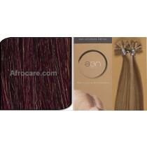 Zen Ultimate U-Tip Hair Extensions 22 inch Colour #99J