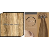 Zen Ultimate U-Tip Hair Extensions 22 inch Colour P14-22