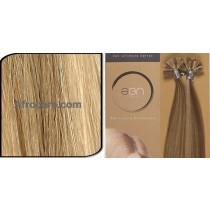 Zen Ultimate U-Tip Hair Extensions 22 inch Colour P18-22