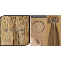 Zen Ultimate U-Tip Hair Extensions 22 inch Colour P21-27