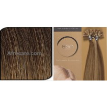 Zen Ultimate U-Tip Hair Extensions 22 inch Colour T401-12