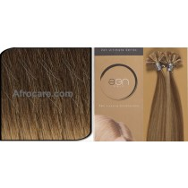 Zen Ultimate U-Tip Hair Extensions 22 inch Colour T403-DB3
