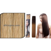 Zen Ultimate Weft Hair Extensions, 22 inch Colour #16