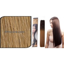 Zen Ultimate Weft Hair Extensions, 14 inch Colour #227S