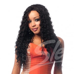 Flaunt Lace Wig