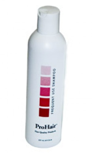 ProHair Frequent Use Shampoo