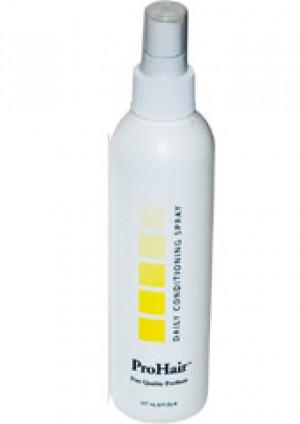 ProHair Daily Conditioner Spray
