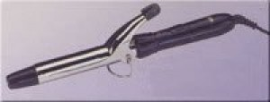 Wahl Electrical Curling Irons