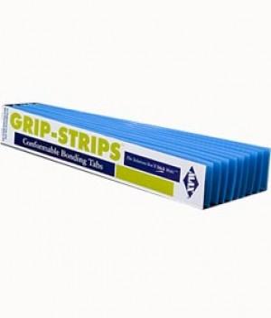Max Grip-Strips