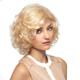 Ariella wig by Revlon